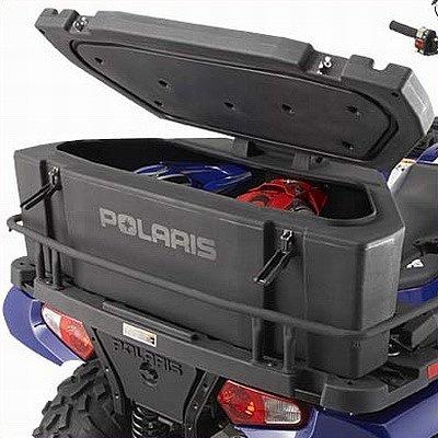 Кофр для квадроцикла Polaris