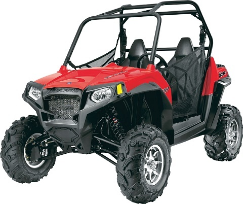 Защита днища для поларис utv rzr 800 efi rival ranger side atv sportsman by