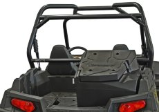 Кофр для polaris rzr xp 900 rear cargo box