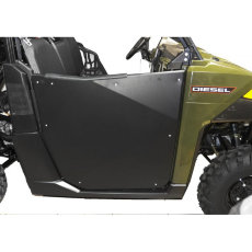 Двери для POLARIS Ranger XP 900/1000