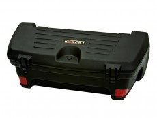 "Кофр для квадроцикла ""kolpin"" rear trail box (арт. 15-93201)"
