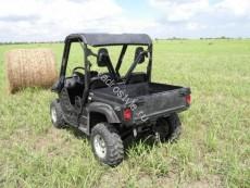 Комплект шноркелей для yamaha rhino 700