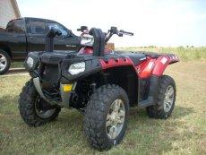 шноркели для квадроцикла polaris sportsman xp 550/850