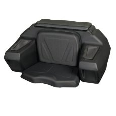 "Кофр для квадроцикла ""kolpin"" atv rear lounger (арт. kol4438)"