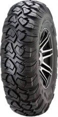 шина для квадроцикла itp ultracross 27x10r-14 spec
