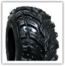 шины deestone d936 mud crusher 22x8-10 6pr