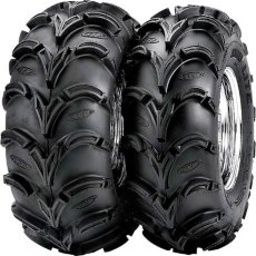 шина для квадроцикла itp mud lite xl 25x8x12