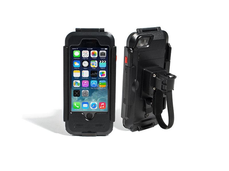 Держатель смартфона iphone (айфон) spark как закрепить phantom 3 дрон купить