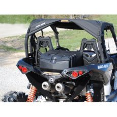 Кофр для canam maverick 1000 rear cargo box